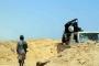 البادية السورية... رمال 'داعش' المتحركة وخزان أسراره