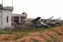 الحرس الثوري يوزع صواريخ شبيهة بصاروخ كاتيوشا على ميليشياته الوكيلة