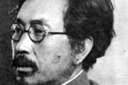 شيرو إيشي.. قصة الطبيب الياباني الذي تجاوزت تجاربه على البشر بشاعات النازيين