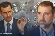 في تطور مثير.. بشار الأسد يخوض صراع بقاء داخل عائلته