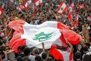 هجرة الأطباء تُهدد موقع لبنان.. وكتلة 17 تشرين تتحيّن الفرصة
