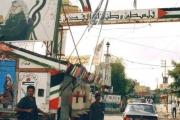 الأونروا:3801 إصابة تراكمية... فهل يحصل اللاجئون الفلسطينيون على لقاح 'كورونا'؟