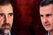 الصفعة الأقوى.. رامي مخلوف بلا مأوى بسبب استيلاء الأسد على ممتلكاته