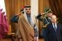 """معاقبة """"حزب الله"""" ومساعدات اقتصادية.. ما الآثار المتوقعة للمصالحة الخليجية على لبنان؟"""