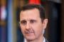 سوريا 2021.. ثلاثة تحديات أمام الأسد