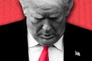 «كتاب الانقلاب».. ترامب الأكثر خطراً على الولايات المتحدة ومصالحها في العالم!