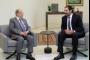بين عون والحريري: خلاف يملأ الوقت