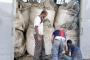معلومات خطيرة.. رجلان يرتبطان بالنظام السوري وراء إحضار «الأمونيوم» الى المرفأ