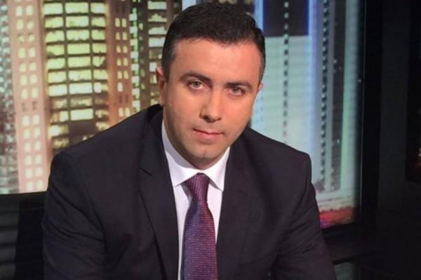 شندب: حزب الله عالم من الجريمة المنظمة