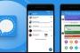 هكذا يمكنك نقل مجموعات «واتساب» إلى تطبيق «سيغنال»