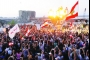 برنامج ثورة 17 تشرين: التنظيم (6/6)