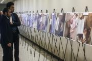 جلادو الأسد... أوروبا تحاكم جنود النظام السوري