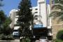 بيع «مستشفى حمود»- استمرار نزف المؤسّسات الصيداوية!