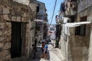 وحدها استراتيجيّات التنمية الاقتصادية والاجتماعية كفيلةٌ بالقضاء على الفقر في لبنان