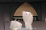 نصرالله ينقلب على معادلته الذهبية.. «المقاومة» vs الجيش!