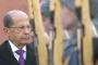 معادلة عون الثابتة: أعطوني الرئاسة وخذوا لبنان