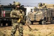الصين وروسيا تحاولان تحقيق مكاسب استراتيجية مع انتهاء سريان حظر الأسلحة على إيران