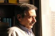 فواز حداد.. سردية الثورة السورية بأكثر من قراءة