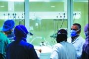 من وباء كورونا إلى وباء الفشل