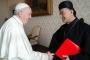 الفاتيكان يعمل لقرار أممي يخرج لبنان من صراعات الإقليم