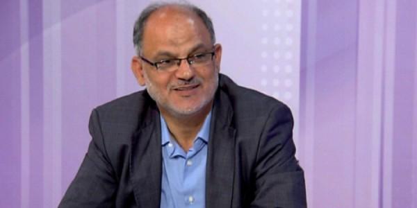 النقد الذاتي ممنوع في«حزب الله»..قاسم قصير نموذجاً!