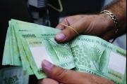 قرار المالية يتفاعل... والإقتصاد الأسود ينمو