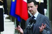 ماذا يحدث في لبنان إذا اتفق الأسد وإسرائيل؟