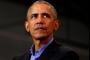 أوباما: يمكن لبلدنا أن يدخل يوما جديدا