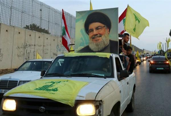 'حزب الله'... خسارةُ حلفاء أم عضّ على الجرح؟