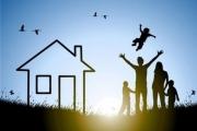 في ظل الحجر المنزلي المفروض على العائلات: اعتبروه فرصة جديدة لإعادة التواصل بين أفراد الأسرة