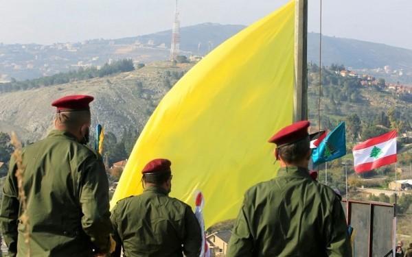 ماذا سيفعل الحزب بانتصاره على لبنان؟