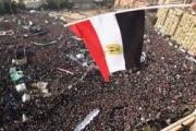 تأمّلات في انتفاضات و«ثورات يناير»