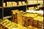 الذهب يبلغ أعلى مستوى في أسبوعين
