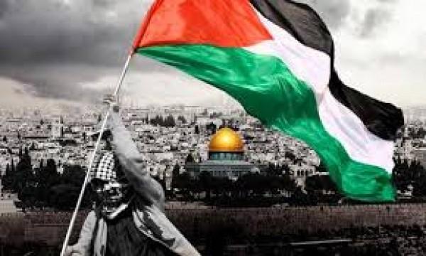 من دون تحرير الأرض... أي «حريّة وكرامة» لفلسطين