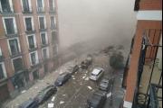 إليكم عدد ضحايا انفجار مدريد حتى الساعة!