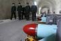 الكشف عن قاعدة صواريخ للحرس الثوري يؤجج مخاوف اندلاع صراع في الخليج