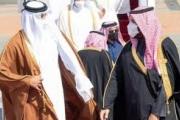 هل تفتح المصالحة الخليجية الباب للوساطة القطرية لحل نزاعات المنطقة؟