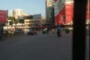طرابلس 'تنتفض' بوجه تمديد الاغلاق العام
