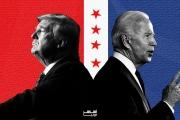 'المثالثة' في أميركا: ترامب يؤسس 'الحزب الوطني'