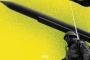 إشكاليات الفيديرالية (2/2): تزيد حدّة الخلاف حول السلاح