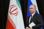 سوريا: متى تبدأ الحرب الروسية ضدّ إيران؟