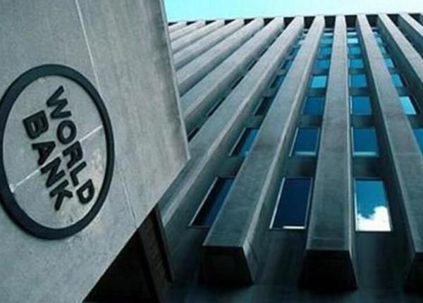قرض البنك الدولي...طرف ثالث يُراقب ويُصَدِّق