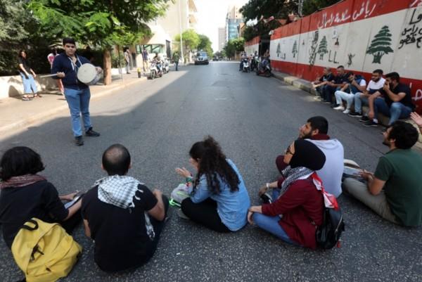 عون ومعركة سلامة: حان موعد التغيير