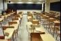 هل يمدّد العام الدراسي حتى أيلول؟