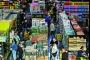 أزمة إغلاق السوبرماركت تتفاعل: الممنوع على الكبار مسموح للصغار