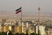 سبب إطلاق صفارات الإنذار في طهران...
