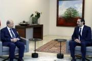 الأزمة الحكومية تشتدّ وأحداث طرابلس تدقّ ناقوس الخطر الأمني