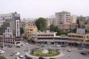 شروط تموضع طرابلس في قلب الدولة... وواقعية ميقاتي