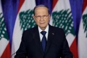 «حصة الرئيس»... بدعة دستورية عارضها عون ثم تمسك بها