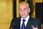 دولة رئيس مجلس النواب نبيه بري: نستودعك الله يا كبير لبنان